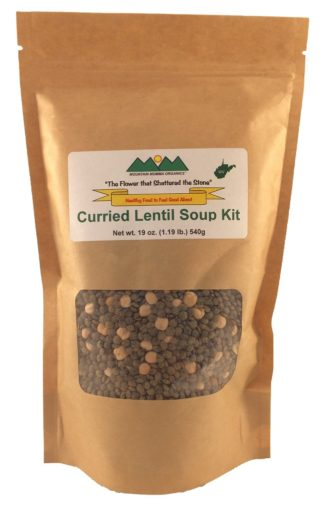 Soup Mix Kits